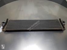 Piese de schimb utilaje lucrări publice Komatsu WA320 - 5H - Oil cooler/Ölkühler/Oliekoeler second-hand