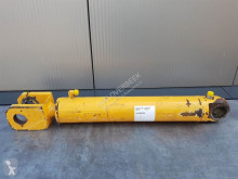 Liebherr L 514 - 8924917 - Lifting cylinder/Hubzylinder equipment spare parts used