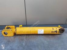 Losse onderdelen bouwmachines Liebherr L 514 - 8924917 - Lifting cylinder/Hubzylinder tweedehands