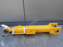 Losse onderdelen bouwmachines Liebherr L 514 - 8925319 - Tilt cylinder/Kippzylinder tweedehands