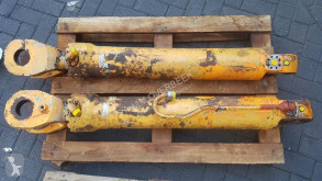Liebherr L 544 - 9231458 - Lifting cylinder/Hubzylinder equipment spare parts used