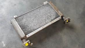 Pièces détachées TP Liebherr L544 - 5716635 - Oil cooler/Ölkühler/Oliekoeler occasion