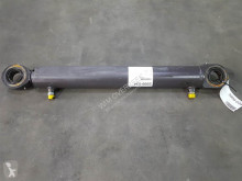 Volvo L 30 B-Z / SX - ZM2808056 - Lifting cylinder equipment spare parts used