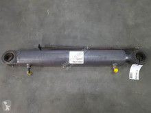 Volvo L30B-Z / SX - ZM2808056 - Tilt cylinder equipment spare parts used