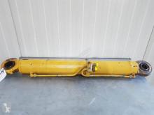 Recambios maquinaria OP Zeppelin ZL 10 B - Lifting cylinder/Hubzylinder/Hefcilind usado