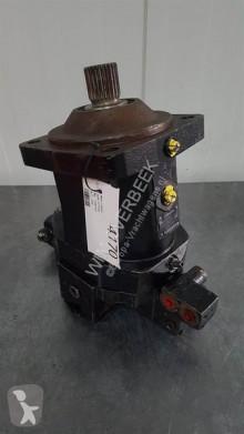 Pièces détachées TP Liebherr L514 - 5717303 - Drive motor/Fahrmotor/Rijmotor occasion