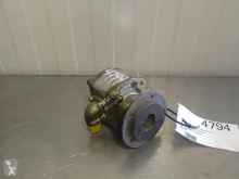 Bucher Schoerling equipment spare parts Hydraulics OM200/8,5D235+CW2 - Hydraulic motor