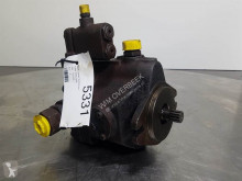 Nc Sundstrand OPV1/038-R4Z -Werklust WG18B-Pump equipment spare parts used