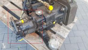 Losse onderdelen bouwmachines nc 5716846 - Liebherr L544 - Load sensing pump