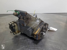 Liebherr 10298786 - Load sensing pump equipment spare parts used