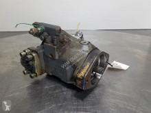 Peças máquinas de construção civil Liebherr 10298786 - Load sensing pump usado