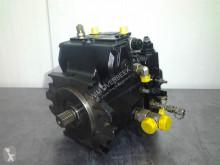 Pièces détachées TP Liebherr 5717296 - 514 - Drive pump/Fahrpumpe occasion