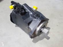 Recambios maquinaria OP Volvo 11173952 - L110E - Load sensing pump usado