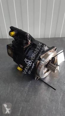 Piese de schimb utilaje lucrări publice Volvo 11308797 - L50F/L50G - Load sensing pump second-hand