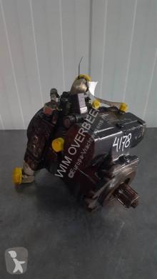 Nc A4VG71DA1D7/32R -Bucher Citycat 5000-Drive pump equipment spare parts used