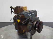 Piese de schimb utilaje lucrări publice Komatsu WA320-5H - Drive pump/Fahrpumpe/Rijpomp second-hand