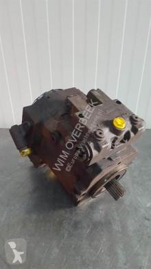 Pièces détachées TP Liebherr 10292235 - Linde 2563 - Drive pump/Fahrpumpe occasion
