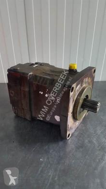 Pièces détachées TP Liebherr 10429985 - PR724LGP - Drive pump/Fahrpumpe occasion