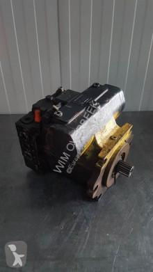 Peças máquinas de construção civil Liebherr 11347323 - L566/L576/L580 - Drive pump/Fahrpumpe usado