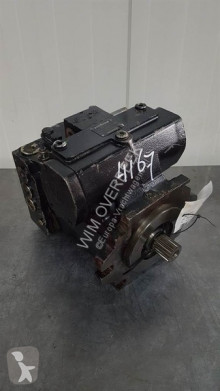 Liebherr 5716915 - L566/L574 - Drive pump/Fahrpumpe/Rijpomp equipment spare parts used