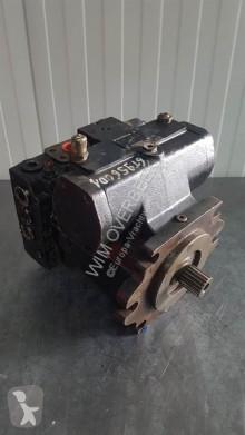 Pièces détachées TP Liebherr 5716915 - L574/L580 - Drive pump/Fahrpumpe/Rijpomp occasion