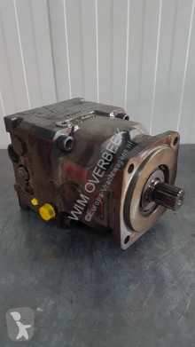 Pièces détachées TP Liebherr DMVA165 - A904CHD - 10116996 - Drive motor occasion