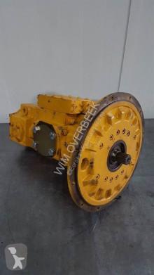 Pièces détachées TP Liebherr LPVD 064 - Load sensing pump occasion