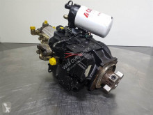 Nc Sundstrand 90R075EP6AE60 - Drive pump equipment spare parts used