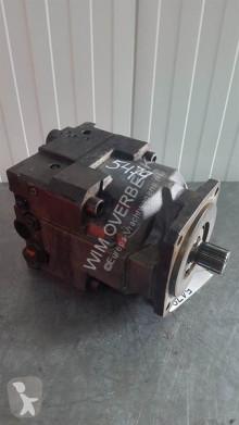 Pièces détachées TP Liebherr DMVA 0 165 - A924C - 10116996 - Drive motor occasion