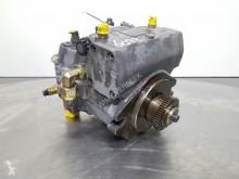 Piese de schimb utilaje lucrări publice Volvo 11308288 - L30B-Z/X - Drive pump/Fahrpumpe second-hand