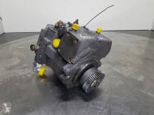 Recambios maquinaria OP Volvo 15222842 - L30G - Drive pump/Fahrpumpe usado