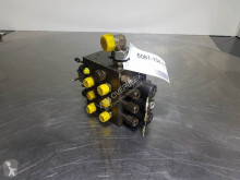 Atlas 3944676 304 - 65 - Valve equipment spare parts used