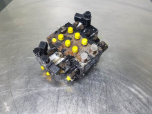Losse onderdelen bouwmachines Atlas 75 S - Valve/Ventile/Ventiel tweedehands