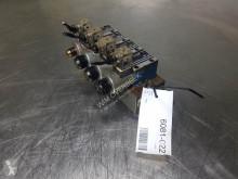 Bosch 081WV06P1V10 - Zeppelin ZM 15 - Valve Ersatzteile Baumaschinen gebrauchter