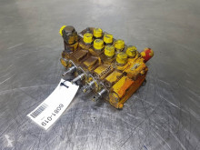 Recambios maquinaria OP Bosch 1 525 503 392 - Paus RL 851 - Valve/Ventiel usado
