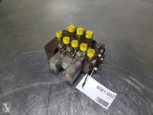 Losse onderdelen bouwmachines Bucher Schoerling Hydraulics 200011531022 - Volvo - Valve/Ventile/Ve tweedehands