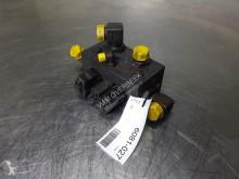Hyundai HL 740 -7 - Valve/Ventile/Ventiel equipment spare parts used
