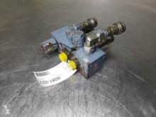 RV-256 - Valve/Ventile/Ventiel equipment spare parts used