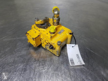 ZF 7760 900 641 - Valve/Ventile/Ventiel equipment spare parts used
