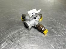Equipment spare parts Thermot-tronik X1 252 71 000B - Thermostat