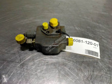 LT 06-A06-30/150B18/02M - Volvo L25F-Z - Valve equipment spare parts used
