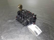 Nc 10303674 - Caterpillar TH 62 - Valve equipment spare parts used