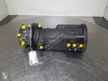 Nc 818 - Swing joint/Drehdurchführung/Draaid equipment spare parts used