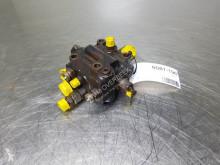 Nc 8861-902-001 - Liebherr L 514 - Valve equipment spare parts used