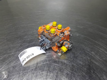 Nc HV07-2056A - Atlas - Valve/Ventiel equipment spare parts used