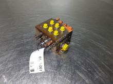 Atlas W2208/1/3A 1191 - 52D - Valve/Ventile/Ventiel equipment spare parts used