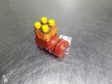 Nc OSPB 315 LS - Atlas - Steering unit equipment spare parts used
