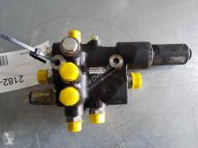 4773970140 - Ahlmann AZ14 - Valve equipment spare parts used