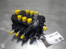 Nc 11306160 - Volvo L30G - Valve equipment spare parts used