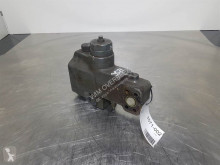 Liebherr A934B - 10410527 - Valve/Ventile/Ventiel equipment spare parts used